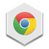 badge_chrome